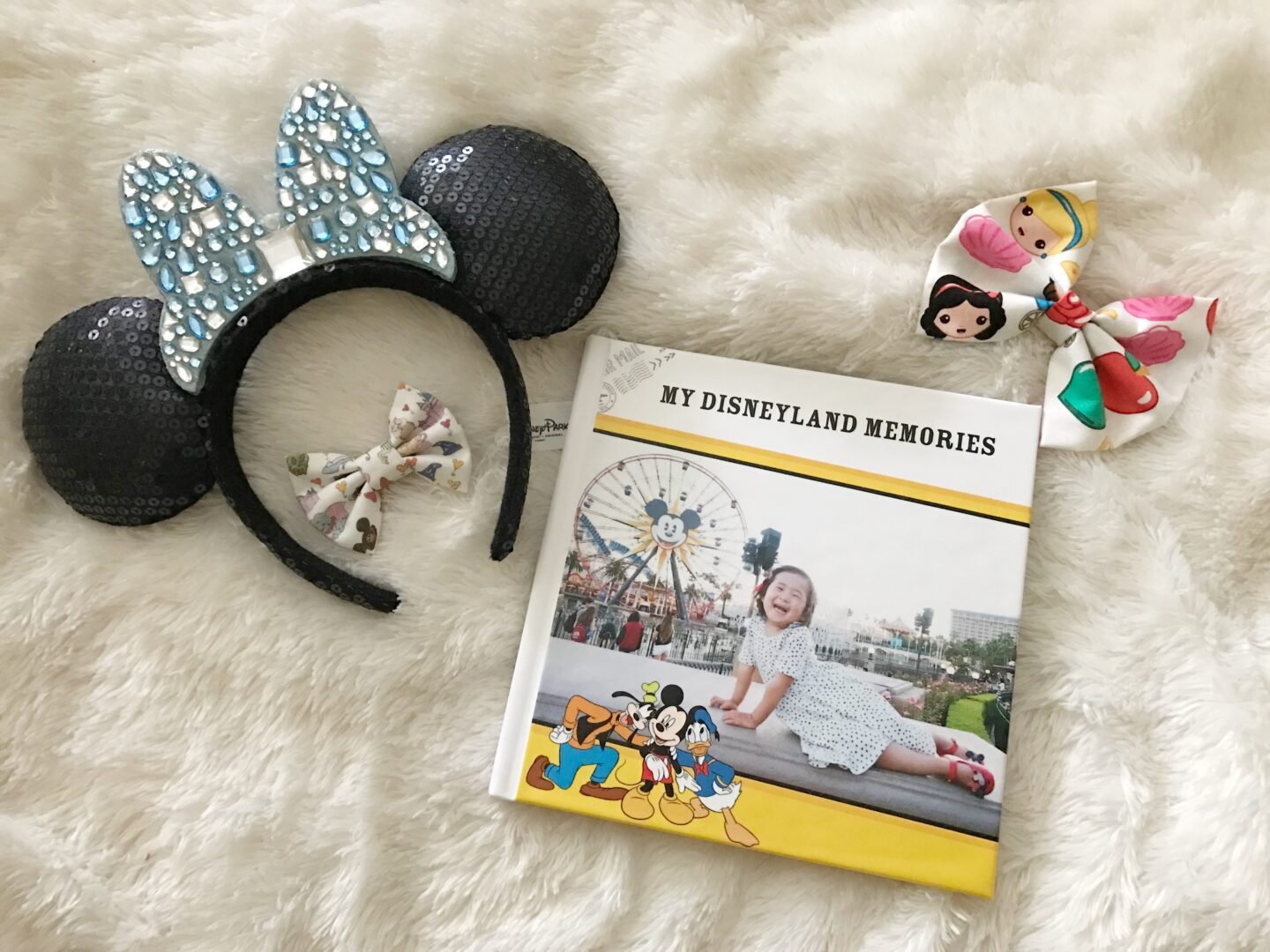 Capturing Lasting Memories with Shutterfly