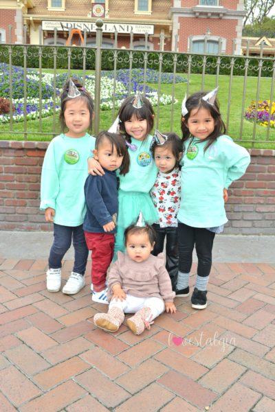 preschooler's Disneyland Favorites, disneyland tips, preschoolers and disneyland,