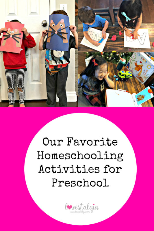homeschool preschool, homeschooling resources, teaching abc, homeschooling, dot dot markers, dot dot worksheets, letter recognition, play osmo, homeschooling, drawing with mo