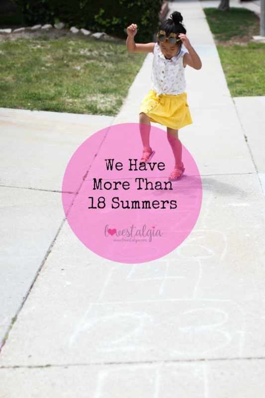 18 summers, targetstyle, cat and jack girls clothing, mommy and me, mommy and daughter