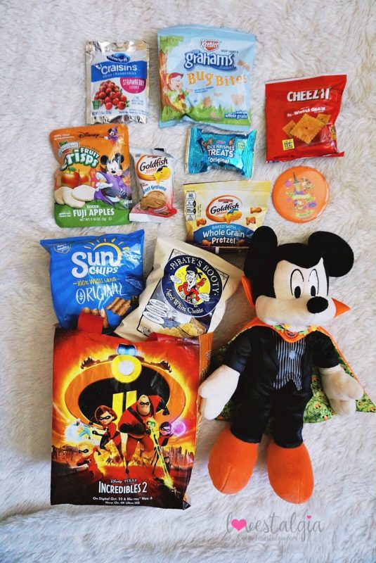 Mickeys Halloween Party, Disneyland, Halloween Party, Disney, Snacks, Healthy Halloween snacks